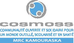 COSMOSS Kamouraska